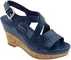 Clearance Shoes Franco Sarto